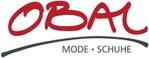 obal logo.jpg