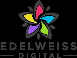 EDELWEISS Digital GmbH