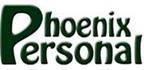 Logo Phönix.jpg