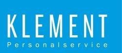Klement Personalservice GmbH