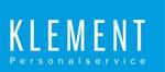 Stellenangebote bei Klement Personalservice GmbH