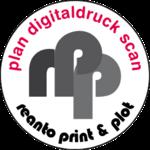 Reanto logo.png