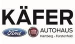 Käfer Logo.png