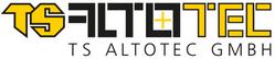 T.S. Altotec