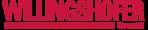 logo_willingshofer.png