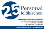 25 KJ Logo neu.png
