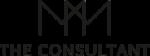 Dein neuer Job bei M.M. - The Consultant