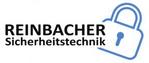 Jobs bei Reinbacher Sicherheitstechnik