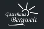 Jobs im Gästehaus Bergwelt