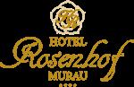 Jobs im Hotel Rosenhof