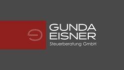 Gunda Eisner Steuerberatung GmbH