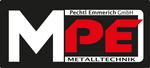mpe-logo.png