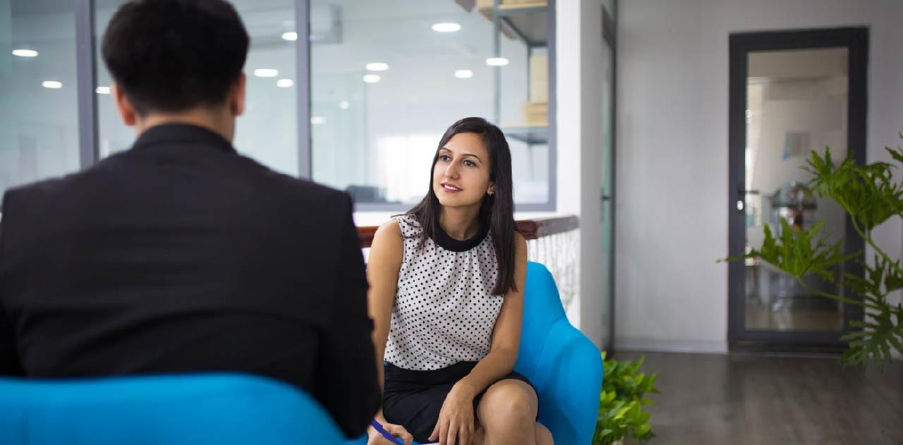 Was macht ein*e HR-Manager*in?
